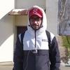 kirill, 33, г.Минск