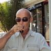 Vladimir, 58, Engels