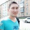 Dima, 25, Kyzyl