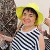 Елена Гамаева, 63, г.Хабаровск