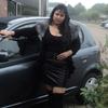 lilija, 47, г.Breda