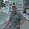 Oleg, 55, Asha