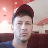Александр Истомин, 32, г.Костанай