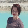 Dianka, 25, Yuzhnoukrainsk