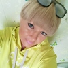 Natalya, 50, Ishim