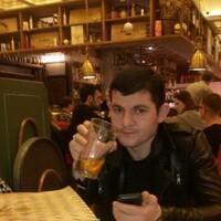Просто Руслан, 32 года, Скорпион, Ростов-на-Дону