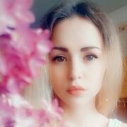 Татьяна, 19, г.Парфино