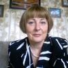 Ольга, 56, г.Североуральск