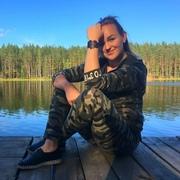 Оленька 33 Санкт-Петербург