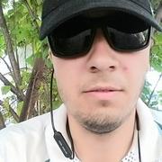 Вау, 32, г.Бахчисарай