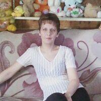 Солнышко, 41 год, Лев, Улан-Удэ