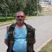 Саня, 49, г.Нефтеюганск