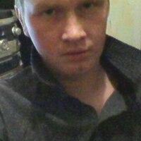 Руслан, 32 года, Телец, Томск