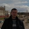 Ром, 30, г.Брянск
