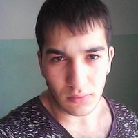 Эдгар, 24 года, Рыбы, Москва
