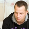Andrius, 39, г.Шилуте