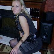 Анна, 39 лет, Телец