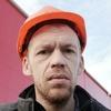Илья, 35, г.Нижний Новгород