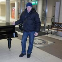 максим, 43 года, Рыбы, Санкт-Петербург