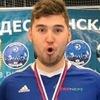 Ринат, 28, г.Казань