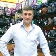 Вячеслав, 40, г.Ульяновск
