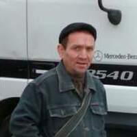 Камиль, 43 года, Козерог, Ташкент