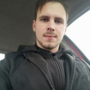 Алексей 23 Гомель