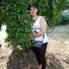 Катюша, 28, Баришівка