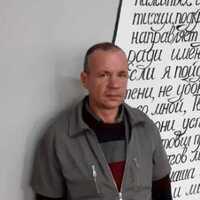 Андрей, 47 лет, Скорпион, Новосибирск