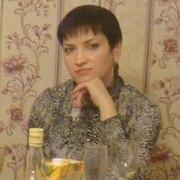 Любовь, 45, г.Североморск