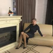 Светлана, 47, г.Нягань