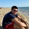 Aslan, 23, Aktau