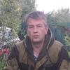 Илья, 45, г.Сергиев Посад