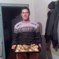 Дмитрий, 27 лет, Близнецы, Кишинёв