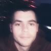 Олег, 31, г.Дортмунд