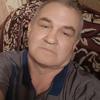 aleksei, 52, г.Симферополь