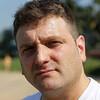 Николай, 40, г.Волгоград