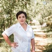 Галия, 47, г.Челябинск