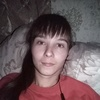 Ирина, 27, г.Пермь