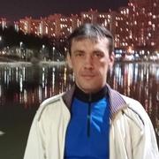 Виталий, 38, г.Обнинск