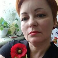 Елена, 46 лет, Дева, Пермь