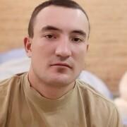 Николай 22 Коломна