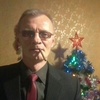 Roman, 51, Makeevka