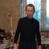 Сергей Поторочин, 45, г.Гаврилов Ям