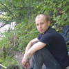Саня Медведев, 26, г.Краматорск