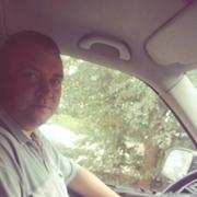 Павел, 38, г.Кириши