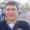 ринат, 42, г.Костомукша