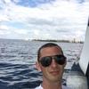 Сергей, 32, г.Приволжье