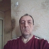 kadnichanskiy aleksand, 58, Kharkiv