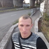 Nik, 33, Маріуполь